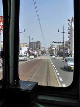 健軍町方向.jpg