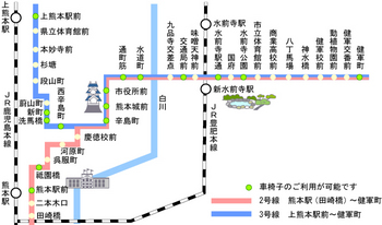 市電路線図web.jpg